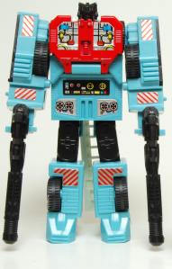hot-spot-firebot-robot